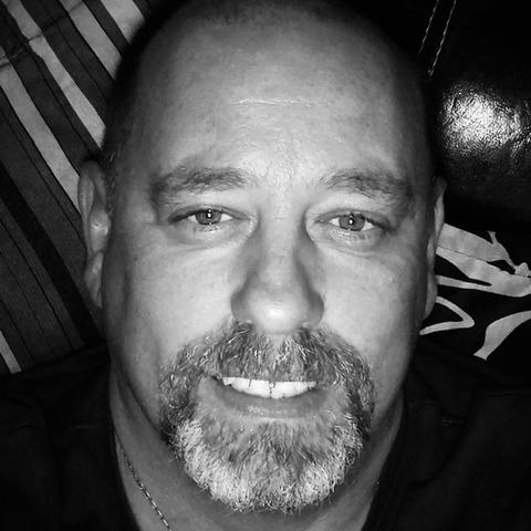 Csaba, 51 éves társkereső férfi - Dunakeszi