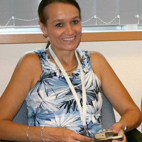 Franci, 54 éves társkereső nő - Biatorbágy