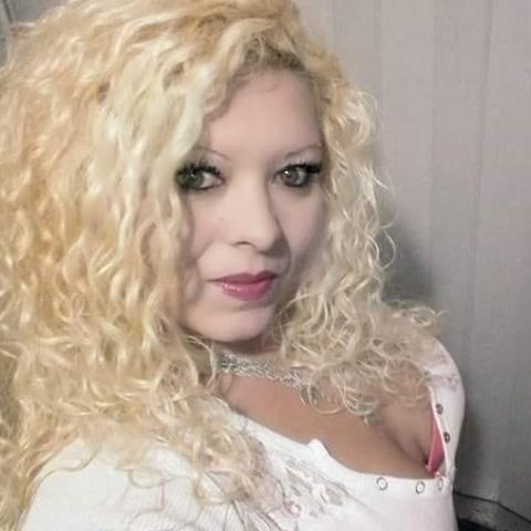 Livia, 35 éves társkereső nő - Miskolc