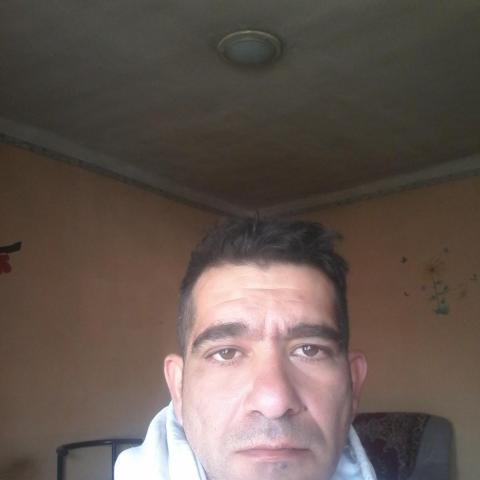 Károly, 47 éves társkereső férfi - Salgótarján