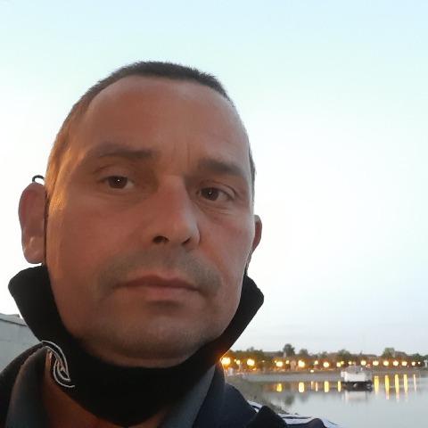 László, 50 éves társkereső férfi - Ófehértó