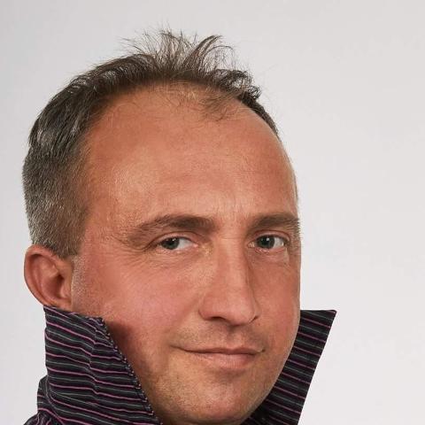 Sanka, 46 éves társkereső férfi - Budapest