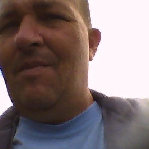 karesz, 46 éves társkereső férfi - Pocsaj