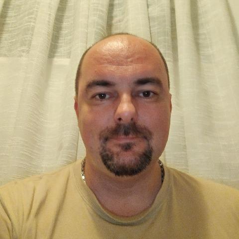 József , 41 éves társkereső férfi - Gyöngyössolymos