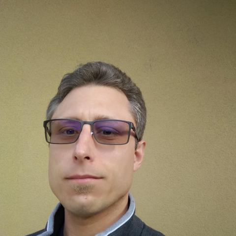 Antal, 37 éves társkereső férfi - Mosonmagyaróvár