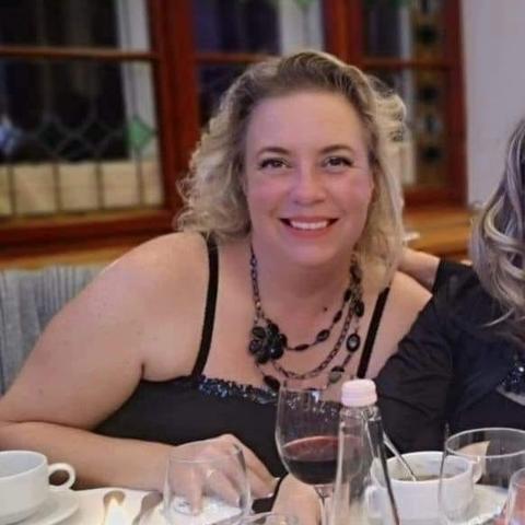 Gabriella, 50 éves társkereső nő - Keszthely