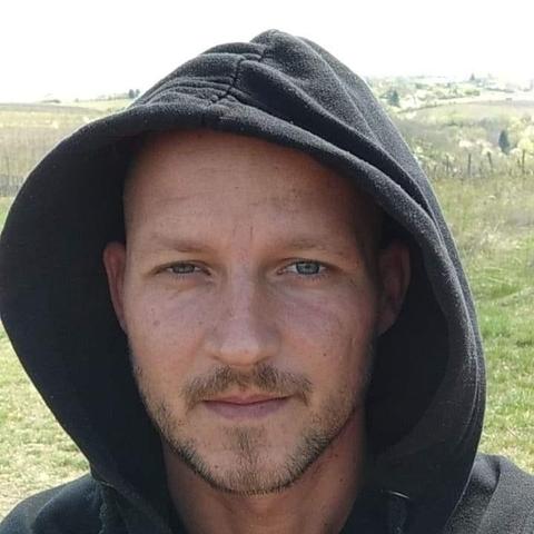 Csaba, 31 éves társkereső férfi - Eger
