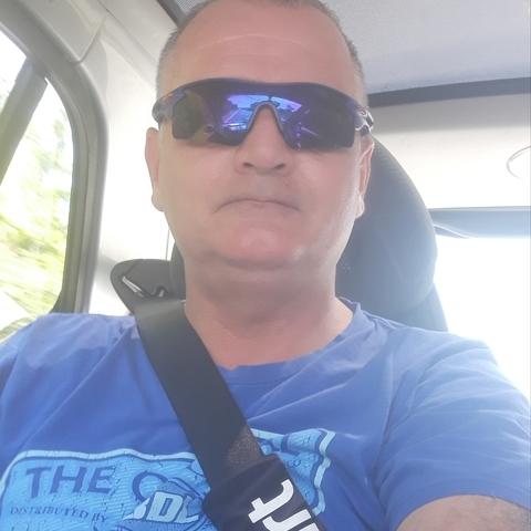 Fecó, 48 éves társkereső férfi - Székesfehérvár