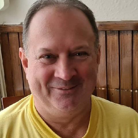 László, 56 éves társkereső férfi - Hajdúszoboszló