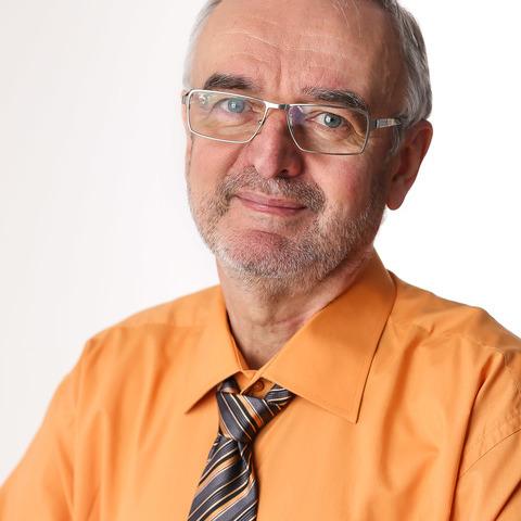 József, 62 éves társkereső férfi - Szekszárd
