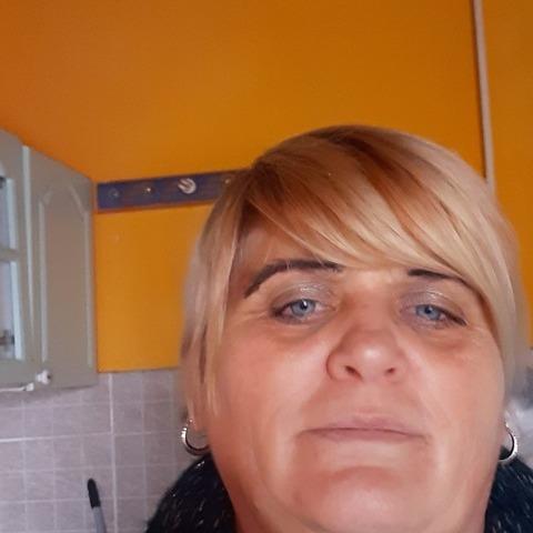 Nora, 52 éves társkereső nő - Hernádnémeti