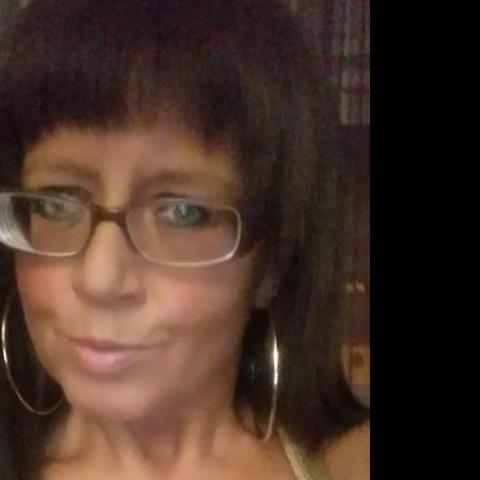 Anita, 49 éves társkereső nő - Eger