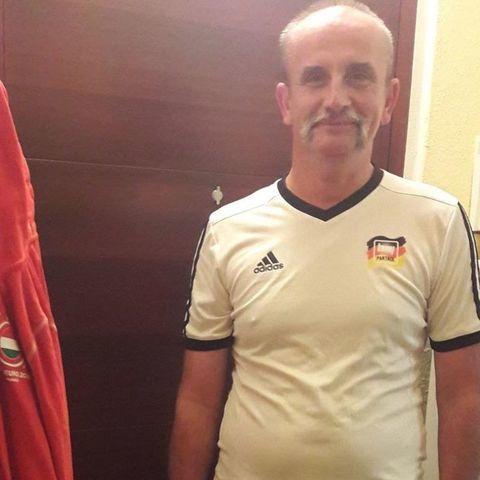 csaba, 50 éves társkereső férfi - Ajka
