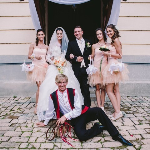 Zoltán, 52 éves társkereső férfi - Szeged