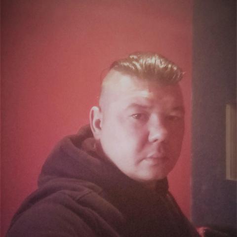 Zsolt, 38 éves társkereső férfi - Miskolc