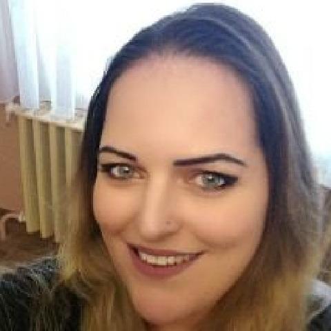 Doni, 32 éves társkereső nő - Miskolc