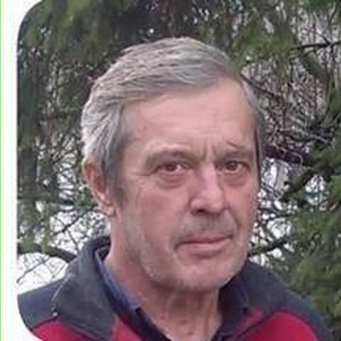 Géza, 68 éves társkereső férfi - Biatorbágy