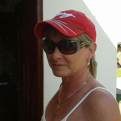 Dénes, 51 éves társkereső nő - Orosháza