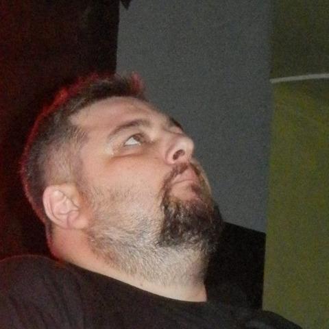 Zsolt, 44 éves társkereső férfi - Debrecen