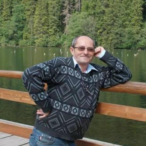 Antal, 63 éves társkereső férfi - Kakasd