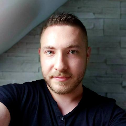 Tomi, 25 éves társkereső férfi - Ceglédbercel