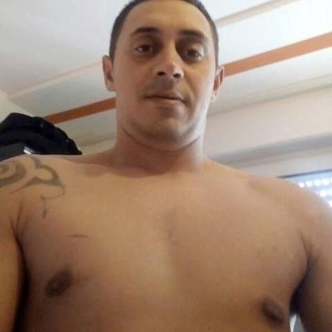 Karesz, 30 éves társkereső férfi - Kesznyéten