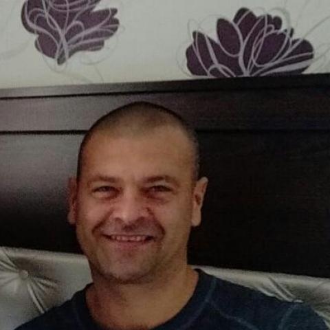 Misi, 43 éves társkereső férfi - Biatorbágy