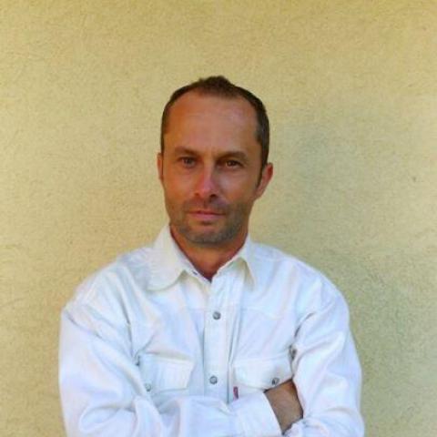 Szilárd, 40 éves társkereső férfi - Gödöllő