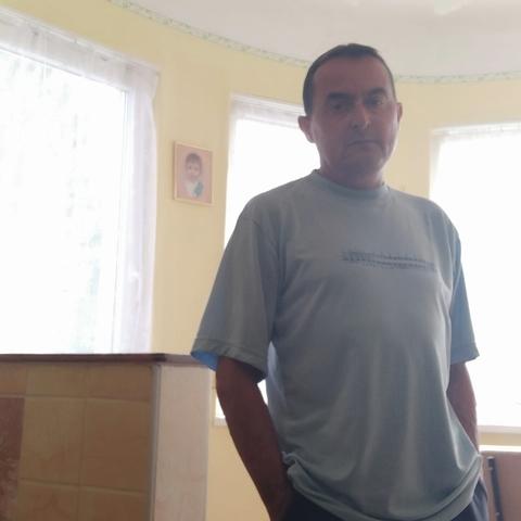 Sándor, 46 éves társkereső férfi - Abony