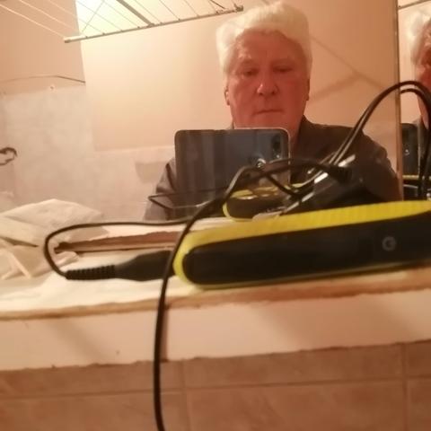 Gyula , 55 éves társkereső férfi - Mérk