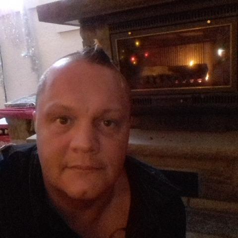 Sándor, 45 éves társkereső férfi - Weinstadt