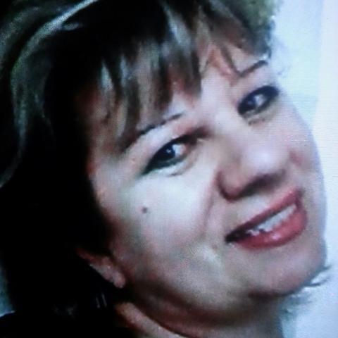 Dittike, 63 éves társkereső nő - Salgótarján