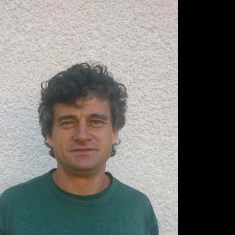 József, 46 éves társkereső férfi - Nagyatád