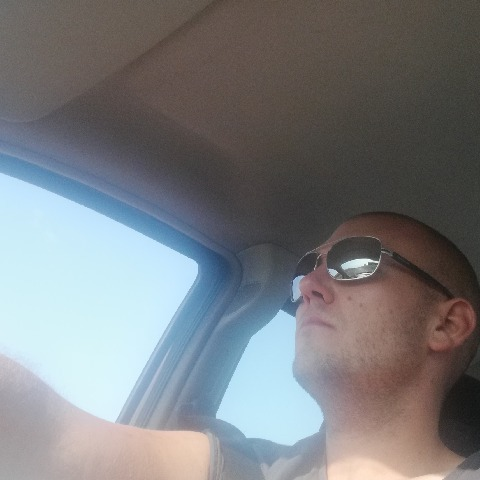Adorjan, 33 éves társkereső férfi - Siófok