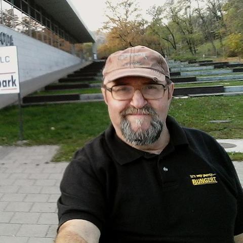 Sándor, 67 éves társkereső férfi - Tiszacsege
