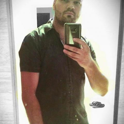 Laci, 38 éves társkereső férfi - Rétság