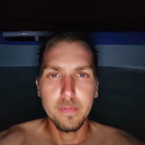 Zoltán, 31 éves társkereső férfi - Kerepes
