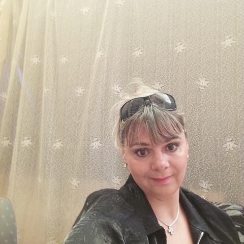 Ibike, 47 éves társkereső nő - Harkány