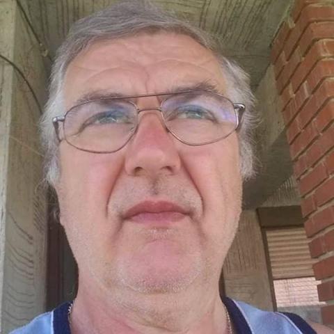 László, 59 éves társkereső férfi - Siófok