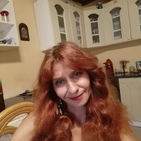 Mariann, 41 éves társkereső nő - Erdőhorváti