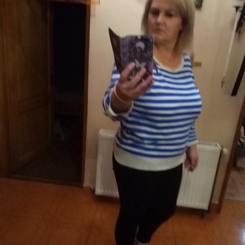 Mónika, 54 éves társkereső nő - Kazincbarcika