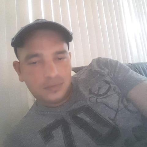 Krisztián, 37 éves társkereső férfi - Sajólád