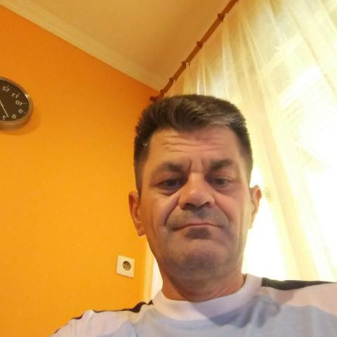 oranse oran társkereső