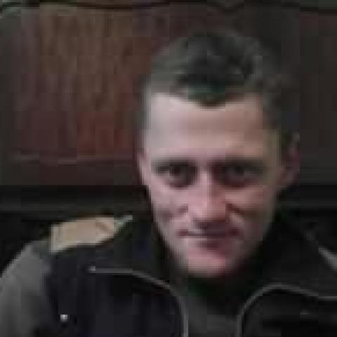 László, 45 éves társkereső férfi - Tolna