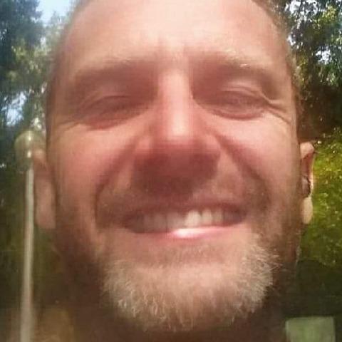 Csaba, 45 éves társkereső férfi - Szeged