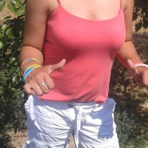 Évikee, 23 éves társkereső nő - Tiszabura