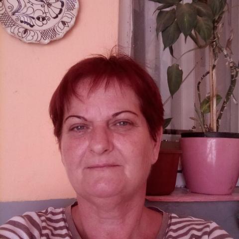 Ildikó, 51 éves társkereső nő - Nyírtass