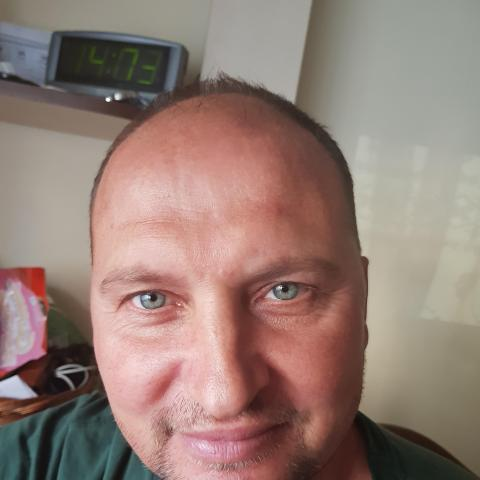 József, 45 éves társkereső férfi - Jármi
