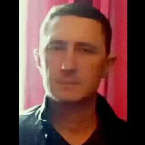 István, 50 éves társkereső férfi - Miskolc