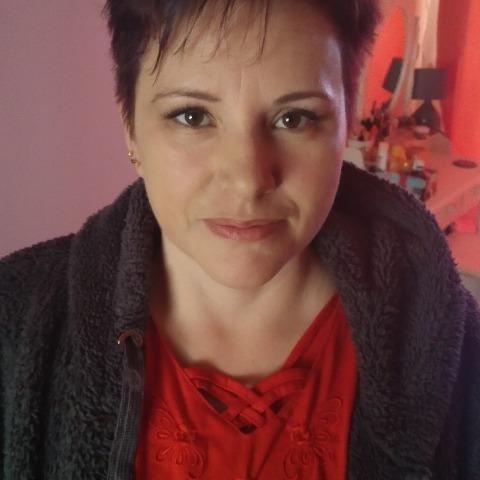 Beata, 44 éves társkereső nő - Debrecen